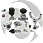 ARTeSYN® Valve Technology leads the industry