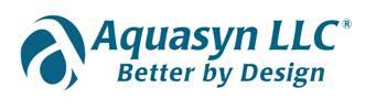 Aquasyn, LLC Logo